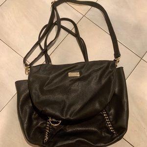 2 piece tote/purse set